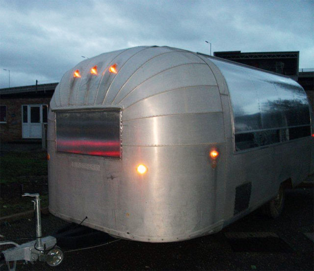 street kitchen catering airstream